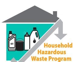 Household Waste Disposal