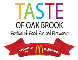 Click here for http://www.oak-brook.org/Taste